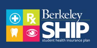 SHIP logo - students health insurance plan
